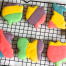 Thumbnail image for Rainbow Cookies