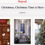 Thumbnail image for Let the Christmas Pinning Obsession Begin!