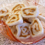Thumbnail image for Peanut Butter Pinwheels