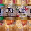 Thumbnail image for Polar Holiday Seltzer