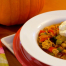 Thumbnail image for Turkey Pumpkin Chili