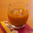 Thumbnail image for Pumpkin Old Fashioned