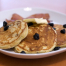 Thumbnail image for Blueberry Lemon Breakfast