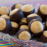 Thumbnail image for Peanut Butter Bon Bons