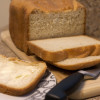 Thumbnail image for Bread Machine BFF