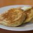 Thumbnail image for Eggnog Pancakes