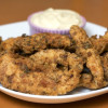 Thumbnail image for Buttermilk Fried Chicken Tenders