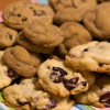 Thumbnail image for Holiday Party Cookies