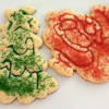 Thumbnail image for Sugar Cookies for Santa
