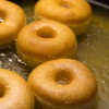 Thumbnail image for Raised Doughnuts: Raising the Roof with Mom