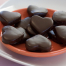 Thumbnail image for Heart-Shaped Peppermint Patties