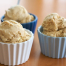 Thumbnail image for Peanut Butter Ice Cream with White Chocolate Peanut Butter Cups