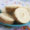 Thumbnail image for White-Chocolate Peanut Butter Cups
