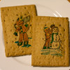 Thumbnail image for Gingerbread Pop-Tarts