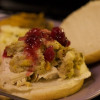 Thumbnail image for Dirty Bird Sandwiches