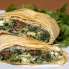 Thumbnail image for Spanakopita Pockets