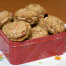 Thumbnail image for Peppermint Crunch Sandwich Cookies